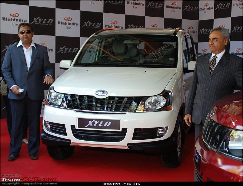 PICS : The 2012 Mahindra Xylo Facelift Launch-2012-xylo-exterior-1.jpg