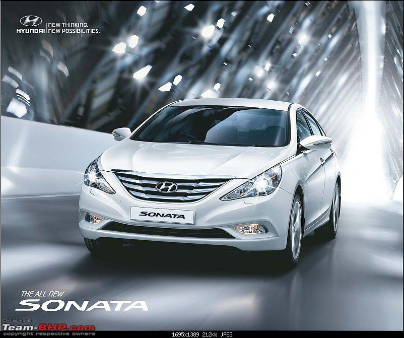 *SCOOP* : New Hyundai Sonata / i45 caught testing on Bangalore-Chennai Road-page01.jpg