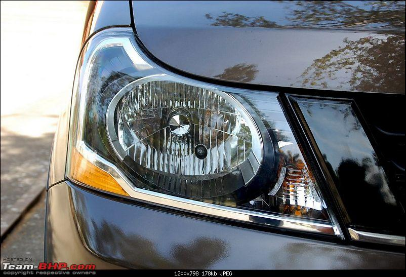PICS : The 2012 Mahindra Xylo Facelift Launch-2012-xylo-exterior-4.jpg