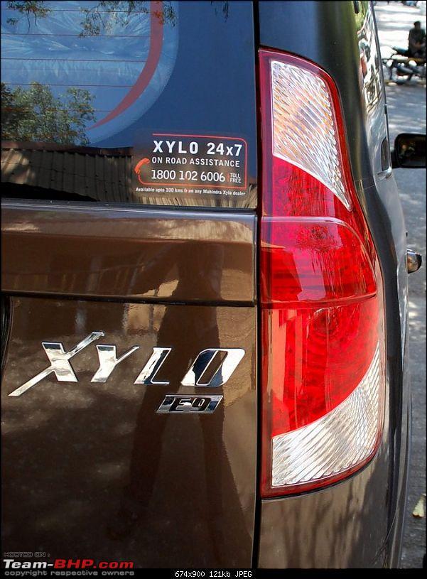PICS : The 2012 Mahindra Xylo Facelift Launch-2012-xylo-exterior-19.jpg