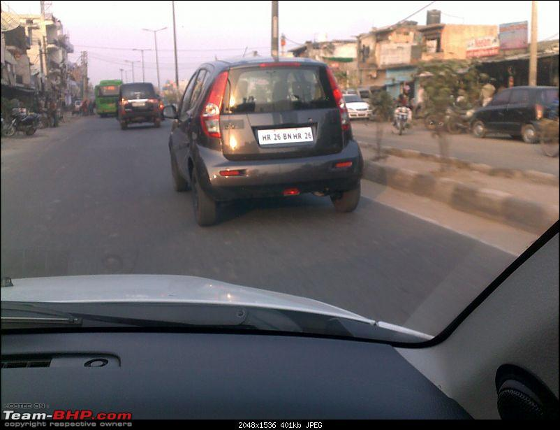 Facelifted Maruti Ritz round the corner?-13022012564.jpg