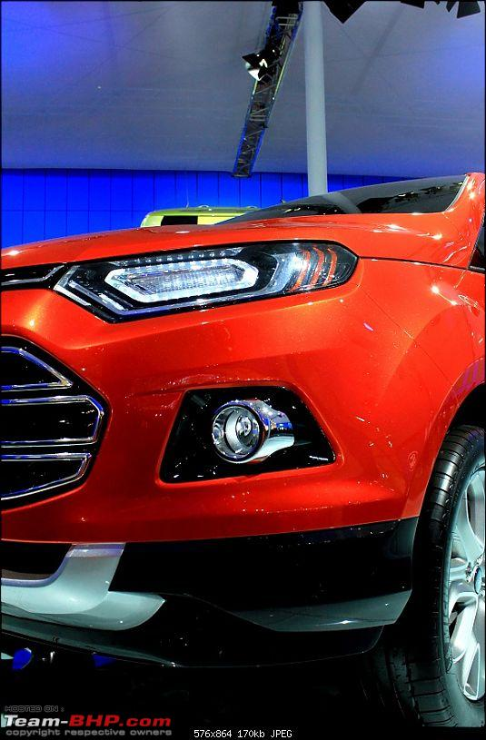 Ford EcoSport Preview @ Auto Expo 2012. EDIT : Indian Spy Pics on Pg. 33-img_1026001.jpg