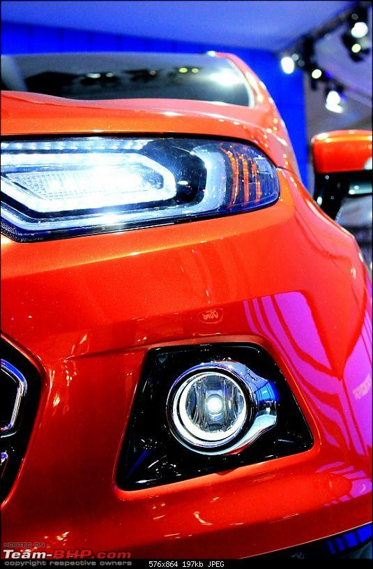 Ford EcoSport Preview @ Auto Expo 2012. EDIT : Indian Spy Pics on Pg. 33-menacing-eco.jpg