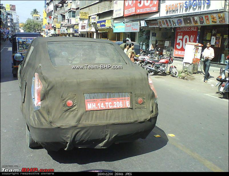 Scoop: Tata Indigo 'Vista' spotted!-dsc00098_wm.jpg