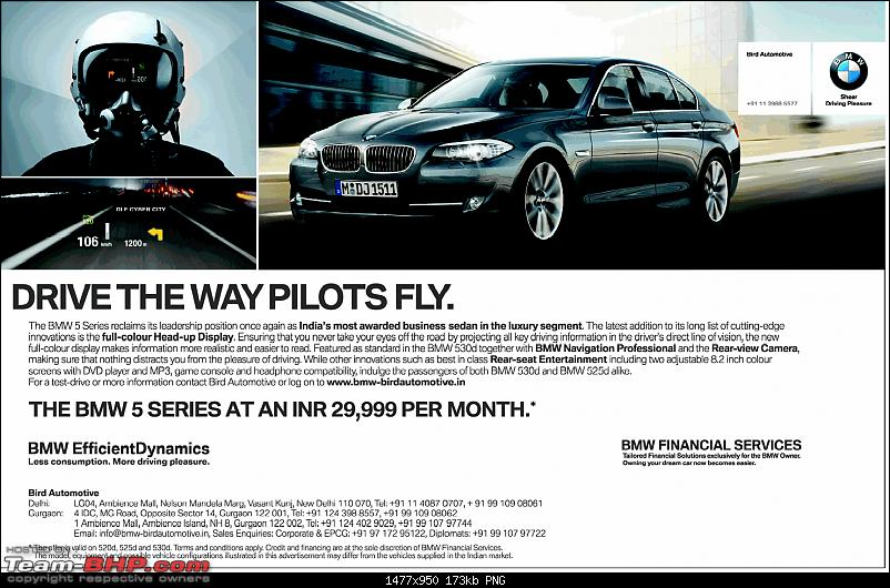 The BMW X1 at Rs.15,999 EMI (limited time offer)-getimage.dll.png