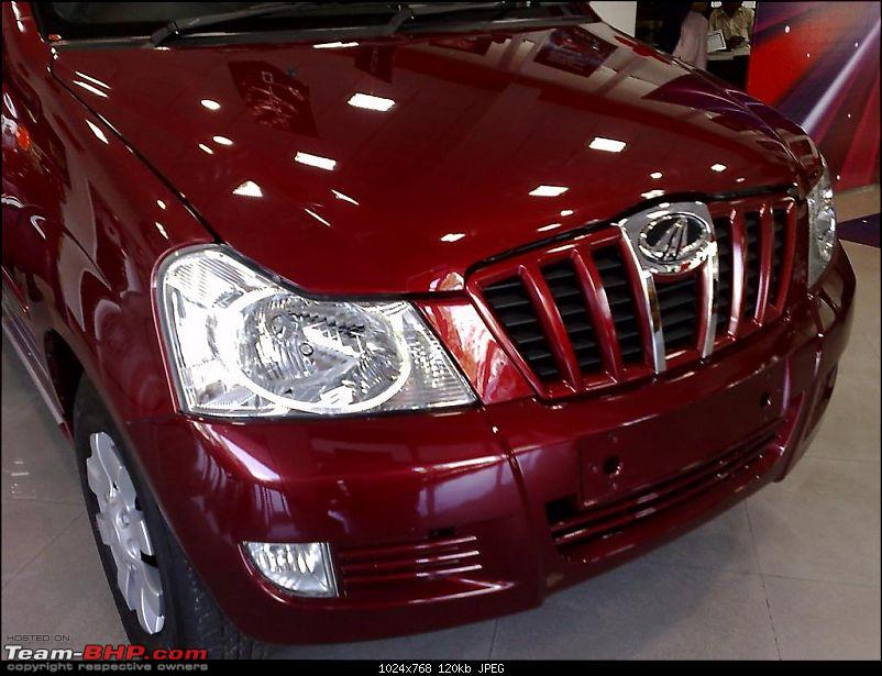 Mahindra Ingenio -Officially announced as XYLO EDIT: Celebration Edition on Page 60-chennai-121-large.jpg