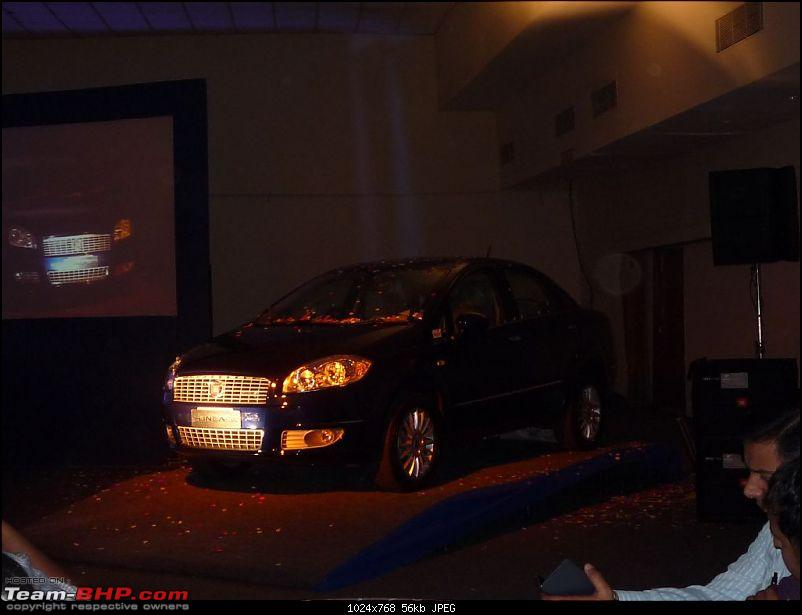 Fiat Linea & Punto 2012 Models - Now Launched-p1030174_r.jpg