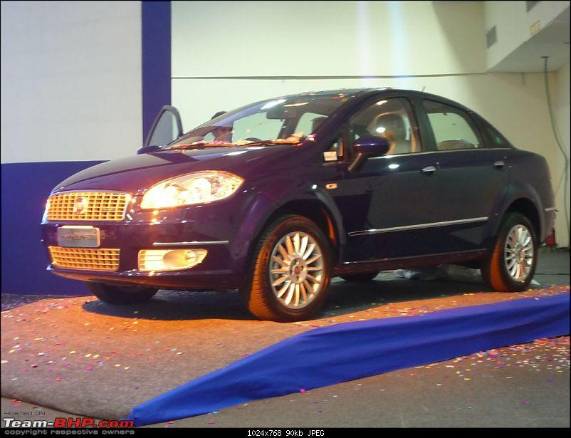 Fiat Linea & Punto 2012 Models - Now Launched-p1030176_r.jpg