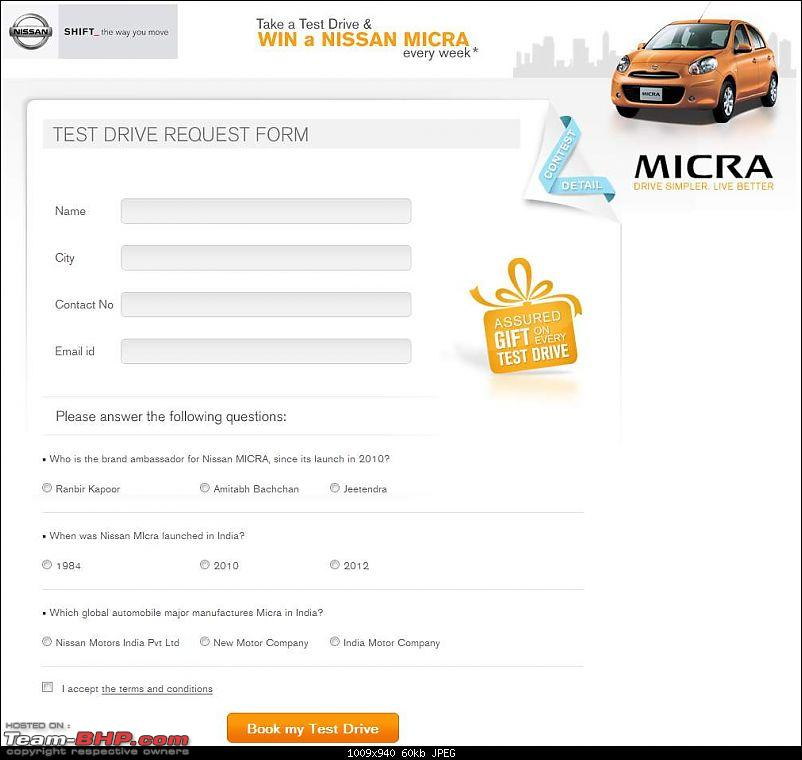 "The ""NEW"" Car Price Check Thread - Track Price Changes, Discounts, Offers & Deals-micra2.jpg"