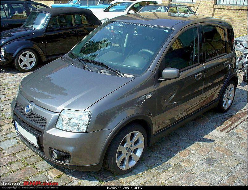 Why Fiat Has Failed In The Past, Present & Will Continue To Fail In The Future-fiat_panda_100hp.jpg