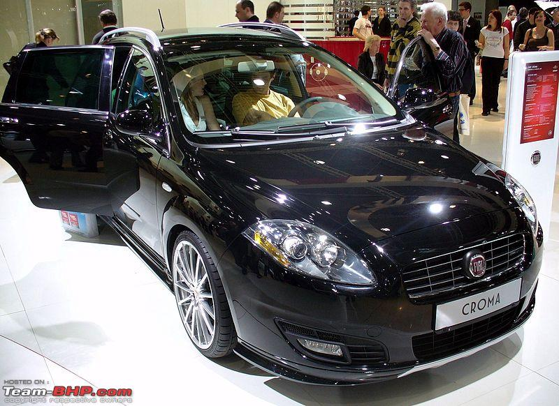 Name:  800pxFiat_Croma_Facelift.JPG