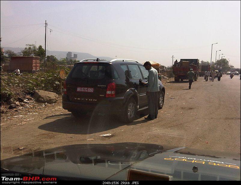 Mahindra to launch Korando and Rexton-img00021201202291125.jpg