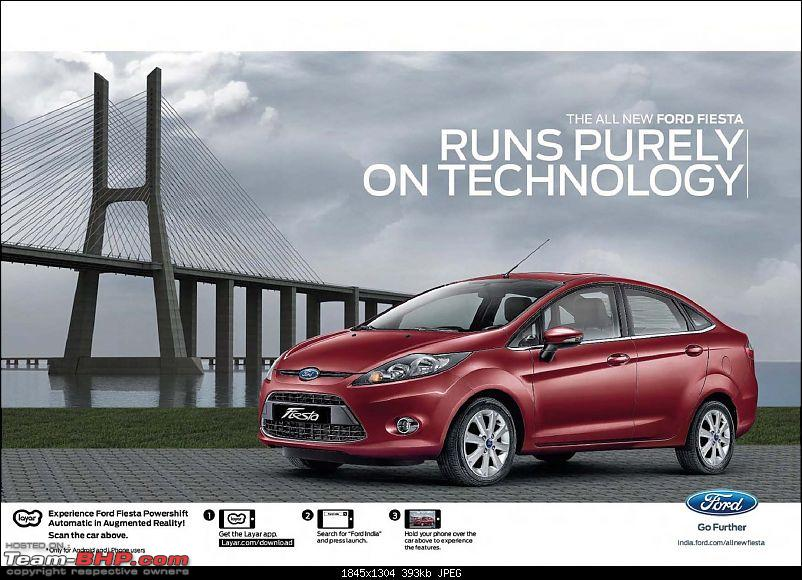 2012 Ford Fiesta Model Range rejigged-fiesta1r.jpg