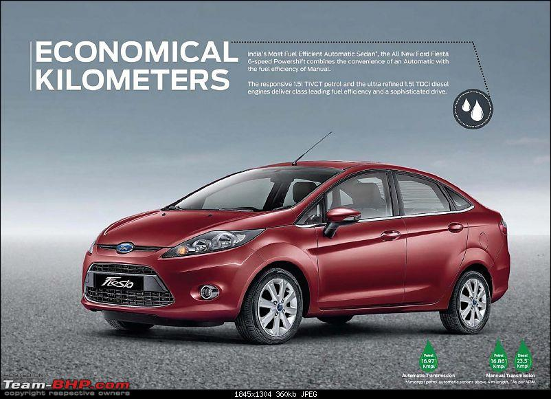 2012 Ford Fiesta Model Range rejigged-fiesta5r.jpg