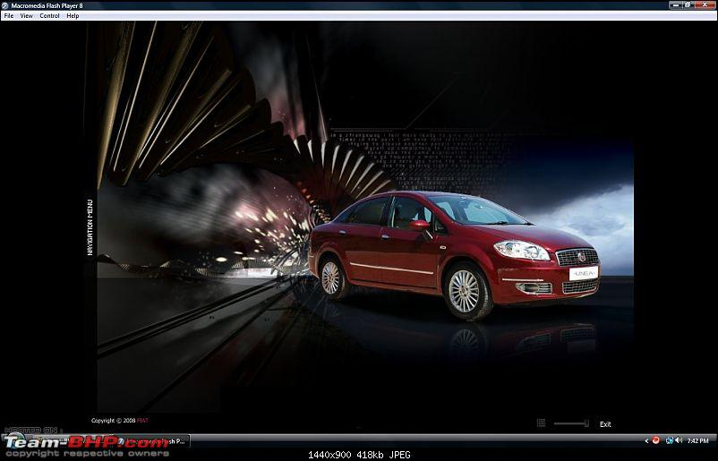 Fiat Linea has arrived-untitled1.jpg