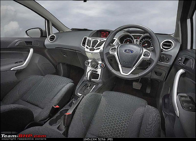 2012 Ford Fiesta Model Range rejigged-fiesta8r.jpg