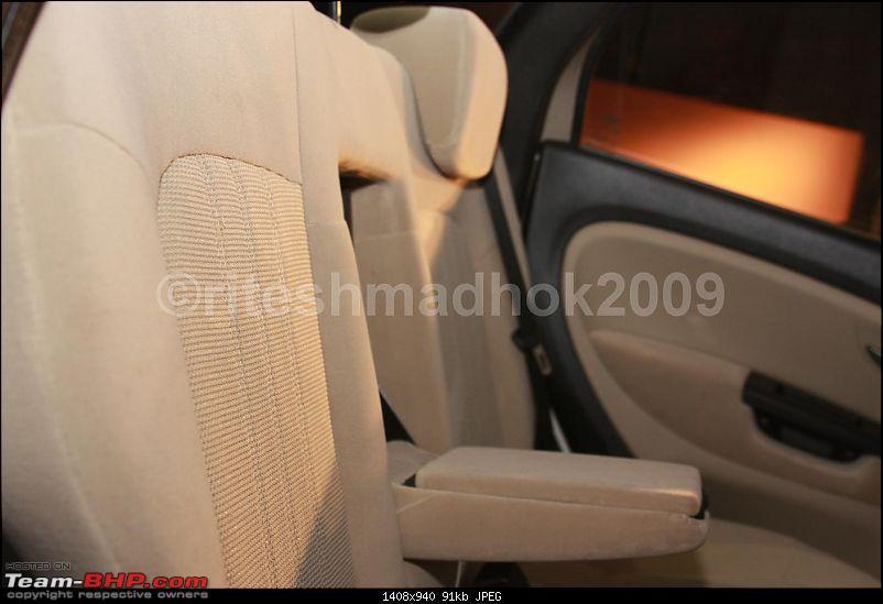 Fiat Linea has arrived-img_3080.jpg