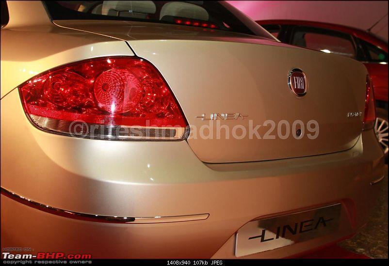 Fiat Linea has arrived-img_3081.jpg