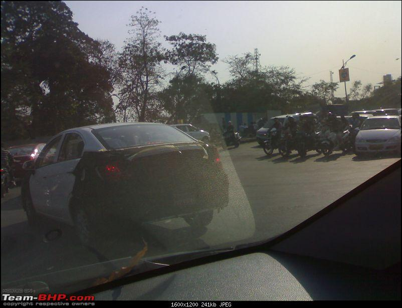 SCOOP: Chevrolet Sail *Sedan* spied testing. Clear PICS on Page 9, 11, 18 & 20-25022012077.jpg
