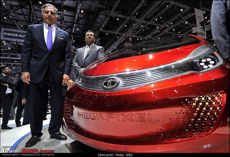 PICS & Specs : Tata unveils MegaPixel at Geneva-3062370108.jpg