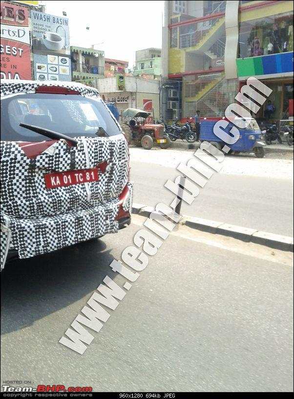 Left Hand Drive XUV 5OO Spotted Testing-pic_20120307_133500.jpg