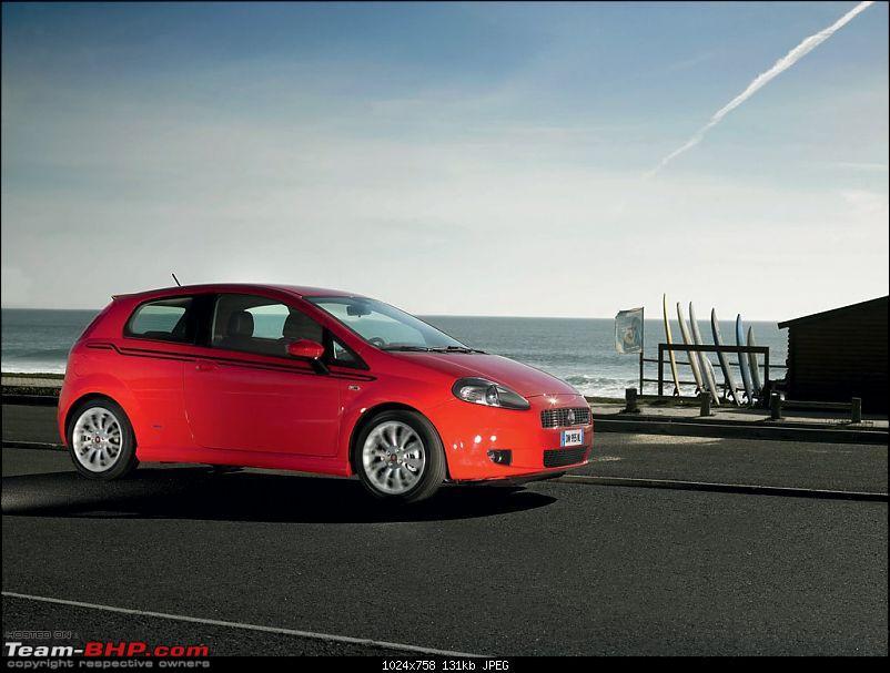 Fiat Grande Punto. EDIT : Launch on 17th June!-2008fiatgrandepuntoindetails_2_big.jpg