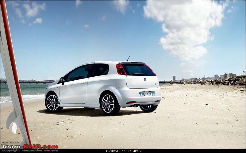 Fiat Grande Punto. EDIT : Launch on 17th June!-2008fiatgrandepuntoindetails_3_big.jpg
