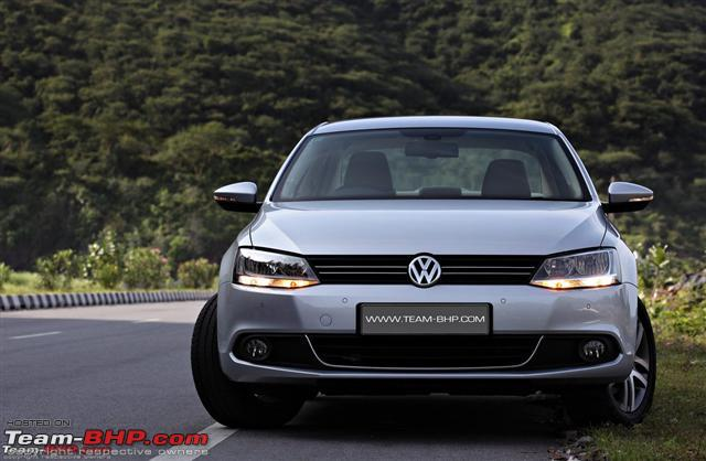 Name:  VWJetta02 Small.jpg