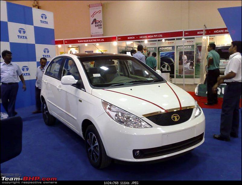 Chennai Intl. Auto Show - highlights-chennai-118-large.jpg