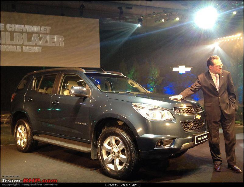Chevrolet's all-new TrailBlazer SUV debuts. EDIT : Might come to India!-chevrolet-trailblazer.jpg