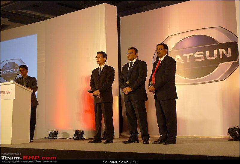 Nissan to revive the Datsun brand in India!-p1320288.jpg