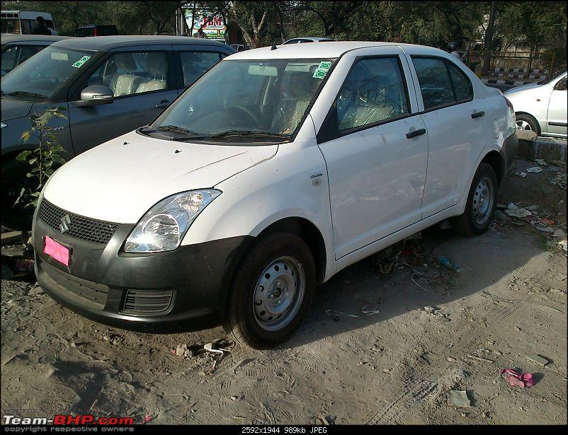 The old Dzire is back, named 'DZire  Tour'!-dsc_0008.jpg