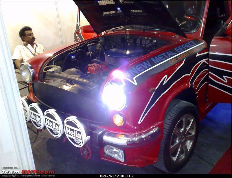 Chennai Intl. Auto Show - highlights-chennai-196-large.jpg