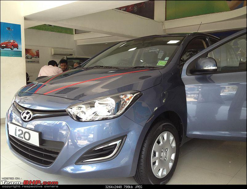 "Face-lifted Hyundai i20 ""i-Gen"" launched @ 4.73 lakhs-picture-365.jpg"