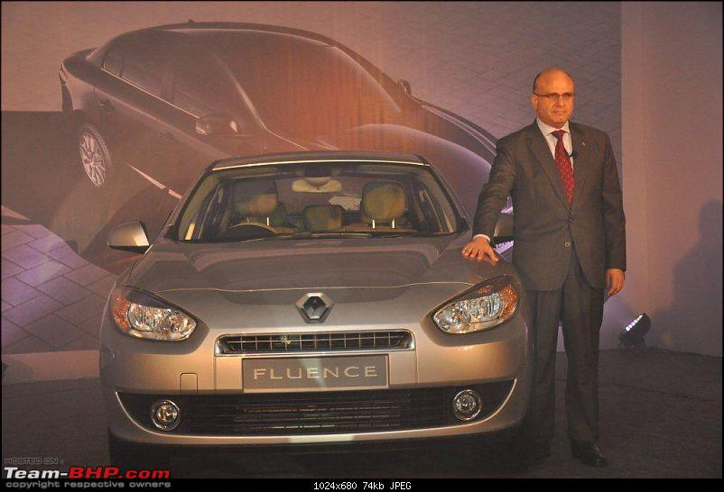 Upgraded Renault Fluence E4D launched @ 15.20 lakhs-dsc_5586.jpg