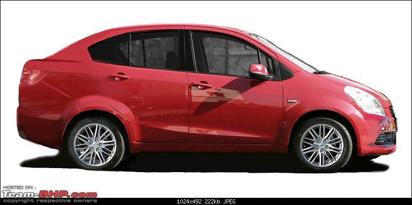 New Maruti sedan is coming?-ritz-sedan.jpg