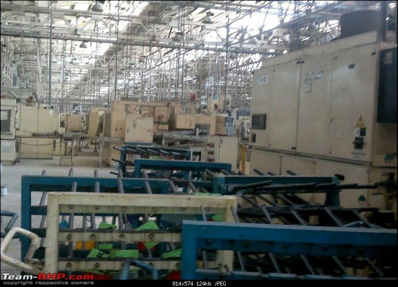 Visit to Daewoo Motors (Argentum) plant, Surajpur, UP: a Chronicle in Pictures-x-7.jpg