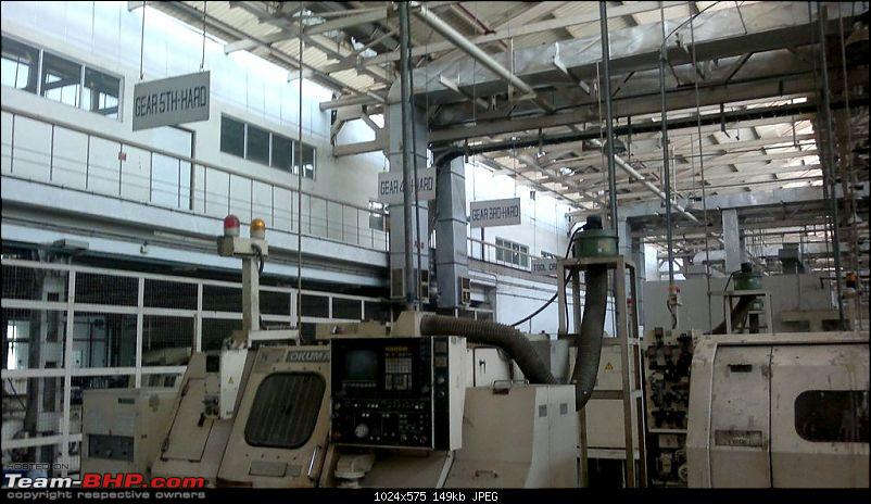Visit to Daewoo Motors (Argentum) plant, Surajpur, UP: a Chronicle in Pictures-x-9.jpg