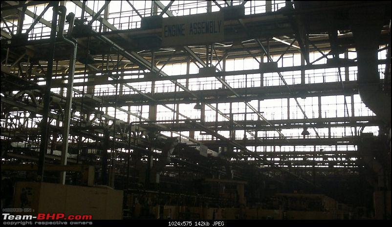 Visit to Daewoo Motors (Argentum) plant, Surajpur, UP: a Chronicle in Pictures-x-70.jpg
