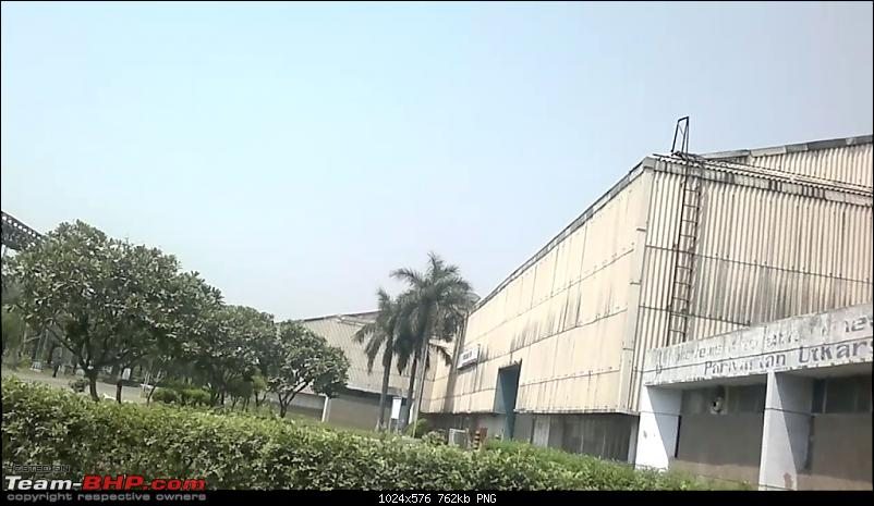 Visit to Daewoo Motors (Argentum) plant, Surajpur, UP: a Chronicle in Pictures-vlcsnap2012040822h39m24s51.png