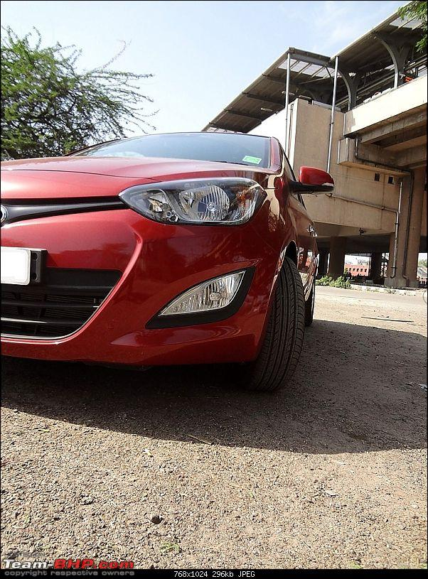 "Face-lifted Hyundai i20 ""i-Gen"" launched @ 4.73 lakhs-dsc00752.jpg"