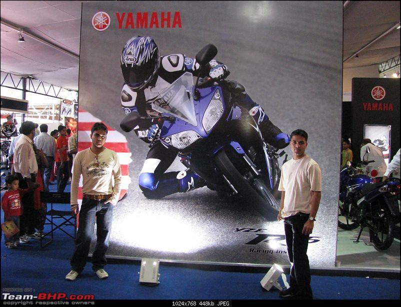 Bangalore to host International Automotive Expo '09 (BIAE)-img_2237.jpg