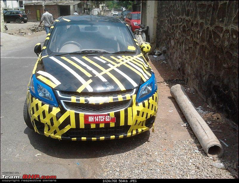 SCOOP: Chevrolet Sail *Sedan* spied testing. Clear PICS on Page 9, 11, 18 & 20-20120415-13.33.50.jpg