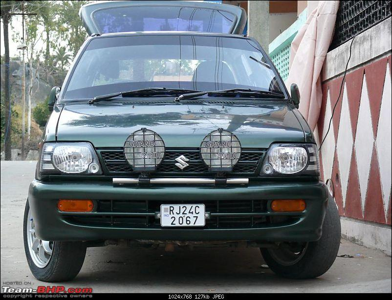*Rumour* : Maruti 800 production to end in April 2012-p1070778-large.jpg