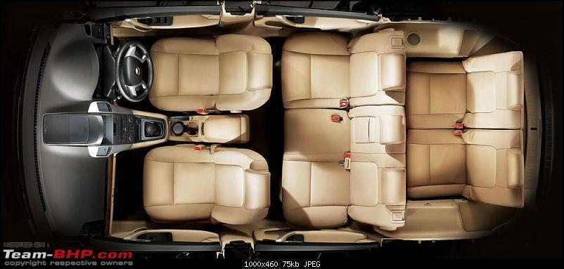 Maruti Ertiga 7-Seater : Auto Expo 2012-chevroletcaptivathegreatsuvinterior.jpg