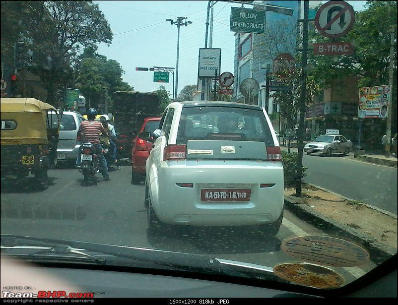 "SCOOP : Detailed Reva NXR pictures. UPDATE: Badged as the ""E2O""-20120419-12.10.34.jpg"