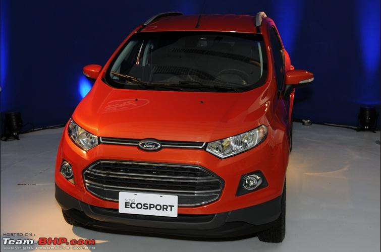 Name:  Ecosport 1.jpg
