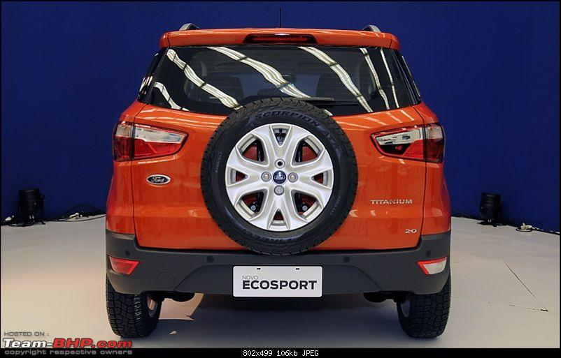 Ford EcoSport Preview @ Auto Expo 2012. EDIT : Indian Spy Pics on Pg. 33-ecosport-4.jpg