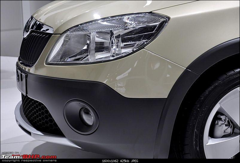 Skoda Fabia Scout launched @ 6.79 lakhs-3.jpg