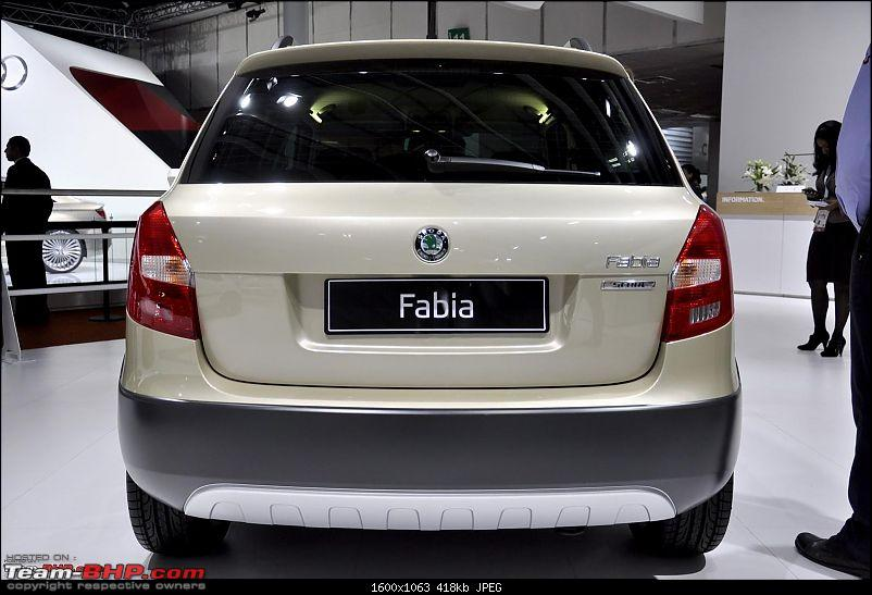 Skoda Fabia Scout launched @ 6.79 lakhs-4.jpg
